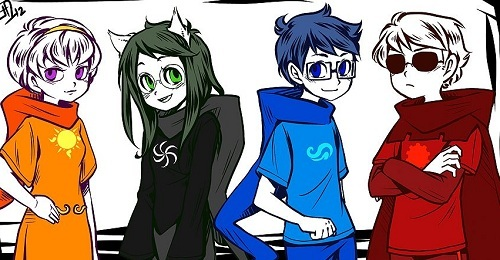 homestuck is my favorito anime!! lol xDDDDDDDDDDDDDDDDDDDDDDDDDDDDDDDDDDDDDDDDDDDD