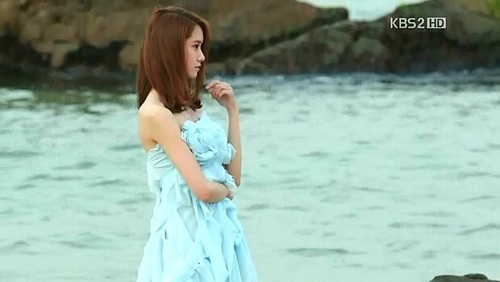 Yoona^^