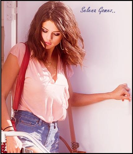 Selena Gomez Contest on Selena Gomez Big Contest       Selena Gomez Answers   Fanpop