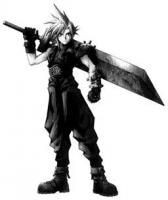 你 Scored as 云, 云计算 Strife 你 are 云, 云计算 Strife! You're a bit of a recluse, and a mental case, and a cold hearted bastard...BUT thats only cuz your messed up on the outside. On the inside, your a warm hearted person who would do anything for his friends, even if it means settling an old score and saving the world. 云, 云计算 Strife 65% Sora 60% 悟空 55% Link 45% Kenshin 35% Princess Zelda 35% Washu 30% Mioshi 30% Tifa Lcokheart 30% Sailor Moon 30% Ryoko 30% Aeris Gainsborough 25% Quatre Raberba Winner 20% Sephiroth 15% Okay... if it says so. xD