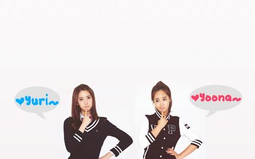 YoonYul!