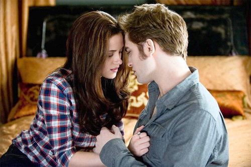 I have seen all of the movies.I loved MOST of it!!!!!!!!!!!