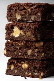 Brownies :d