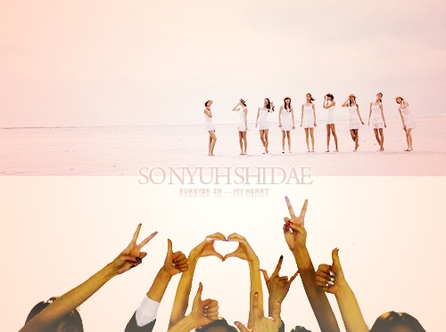 News: http://www.allkpop.com/ Lyrics, news, and snsd profiles: http://www.wonderfulgeneration.net/ That's all I know! ^^