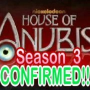 Yes, Nickelodeon has conferred that there will be a Season 3! However, Natalie Ramos will NOT be in season 3. I don't know where you live, but if you live in the USA, it should premier in August of 2012 or January of 2013.