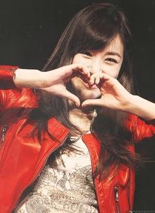 Tiffany:D