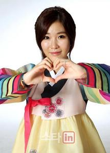 davichi-lee hae ri :-)