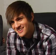 I'll marry Anthony Padilla (from smosh) because he is super funny and sexy :3