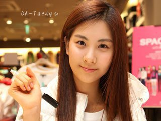 seo without make-up *_*