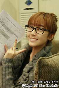 My lil Sica.