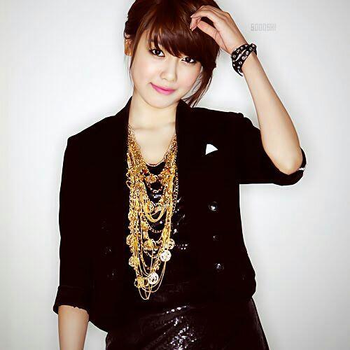 soo looks very pretty *_*