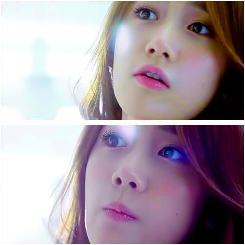 Yoongiee..<33
