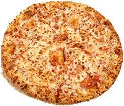 PIZZA!!!!!!!