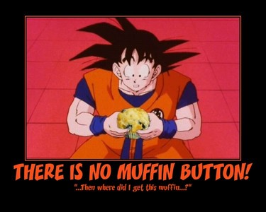muffin BUTTON!