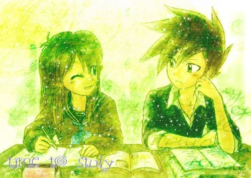 OLDRIVALSHIPPING FTW !!!! <3 <3 <3 <3 <3 <3 <3 I also like mangaquest, special, frantic, haughty, and ferriswheel
