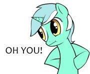 Lyra. I'mokaywiththis.jpg