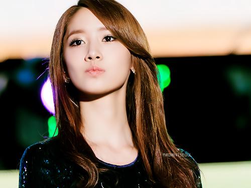 Yoonie