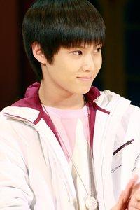 Sweet Taemin