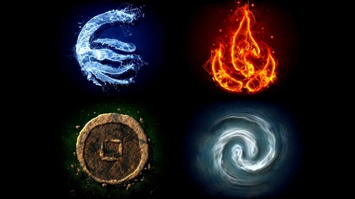 I have many प्रिय symbols. Due to my यूज़रनाम and due to one of my fandoms. Alot of people should already know why I like this picture.