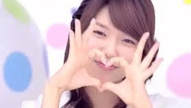 soo loves 당신
