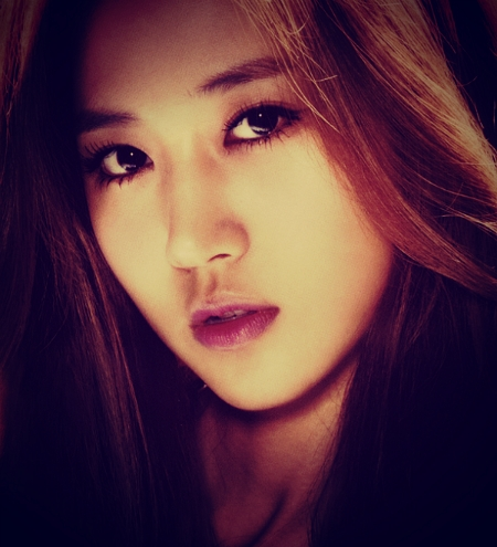 yuri my fav 4ever i cant say more kiky and blackpearlyul said what i want to say