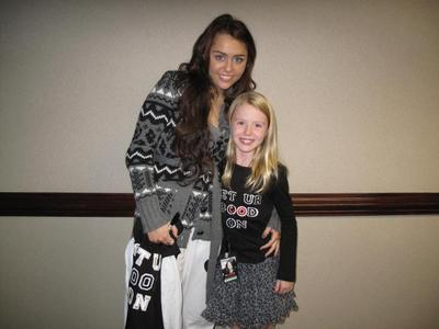 mine.