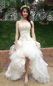 Yoona! ^^ http://www.asianpopcorn.com/battle_images/yoona_in_wedding_dress_23112009141509.jpg http://www.collectionwedding.com/wp-content/uploads/2011/07/Spot-the-celebs-in-a-beautiful-wedding-dress2.jpg http://4.bp.blogspot.com/-vGOsHFlDNPs/TzC85OwfN7I/AAAAAAAACOU/Rr_tPq_2blM/s1600/161492_1325761392895_full.jpg http://1.bp.blogspot.com/-qp4Dm5z85Ng/TzC859-TxcI/AAAAAAAACOc/nai3pnyvaBg/s1600/ec97acec8ba0ec9cb533.jpg http://jiyeontaehee.files.wordpress.com/2012/06/tumblr_m57w9yyo8x1qh1nd9o1_500.gif?w=658