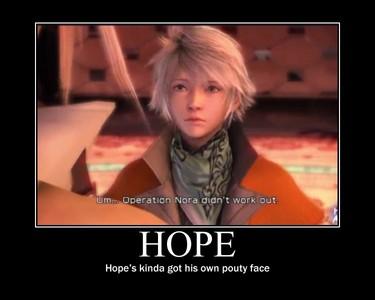 hehe hope :3