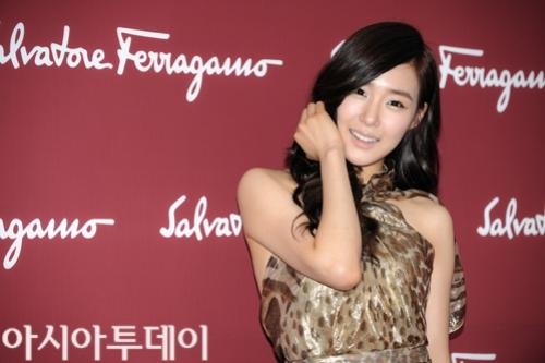 Tiffany^^