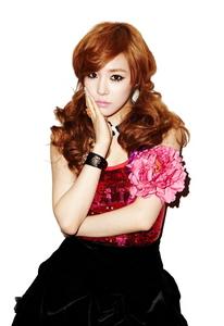 Tiffany(: