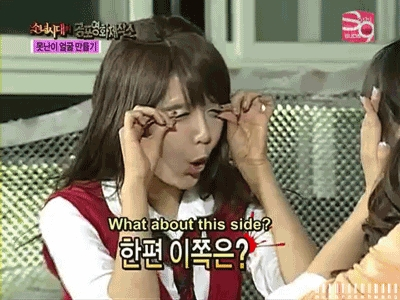 sooyounggg