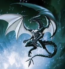 i would be a water dragon that could shoot water out of my mouth have control over water completely and could heal people. i would be a transparent turqoise blue with ice blue eyes and have four legs and have a pulsing blue center that ignited in blue brand when i shot water from my mouth. i would be extremely protective of my friends. i would have the same build as the dragon in this picture. i would be protecter of the water realm and be a hybrid with a human form
