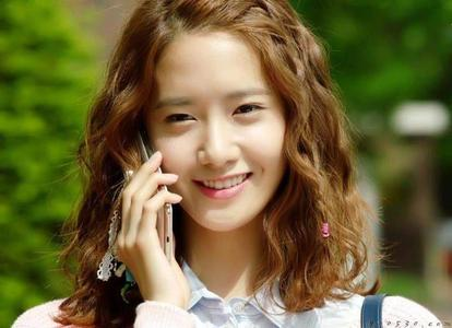 for me its Yoona !!