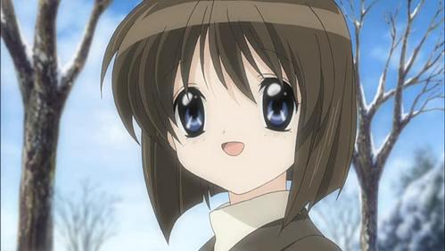 shiori from kanon 2006 :)