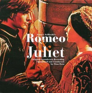 The Tragedy of Romeo and Juliet The Original Edition