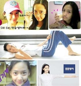 yoong so cute<3
