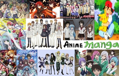 S - Satoshi (Ash ketchum Pokemon) E - Eucliwood Hellscythe (Kore wa zombie desu ka) V - Vincent Nightray (Pandora hearts) E - erio touwa (denpa onna to seishun otoko) N - Nymph (Heaven's Lost property) T - Taiga Aisaka (Toradora!) E - Elizabeth Thompson (Soul Eater) E - Eriol Hiiragizawa (Cardcaptor Sakura) N - Nyaruko (Haiyore! Nyaruko-san)