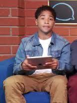 HELL TO THE DAMN YAA i would प्यार to plzz put me in tht video plzz i प्यार trey.aka.roc