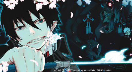 1 rin okumura 2 death the kid 3 neji 4 日本 5 l 6 itachi 7 sasuke 8 deidara 9 tendo pain 10 black 星, 星级
