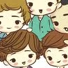 ONE DIRECTION !!!!!!!!!!!