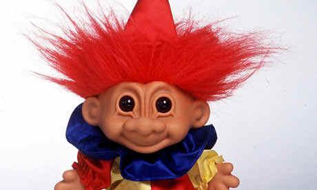 ....Please tell me you're a troll. Please be a troll.