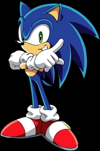 i vote sonic9090 he the best friend he's needs probs he onldy haves 2 so i want to vote him