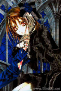 oh....i wanna go...