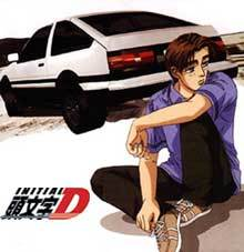 As i'm assuming your a dude. Here's an anime every guy likes if your a shabiki of streetracing that is, then you'll upendo this anime called inital D. it's pretty old but yet very very awesome. Also, no need for heshima I just upendo helping people out especially when it involves anime
