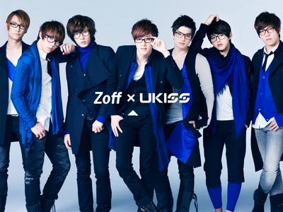 TEEN TOP,OR U-KISS http://www.youtube.com/watch?v=Cn4R8Y-hRfY