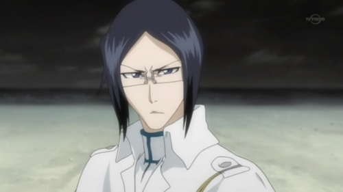 My Uryu!!!!! He's everything for me!!! He's my inspiration! Cinta YOU, MY URYU!!!! ♥_♥