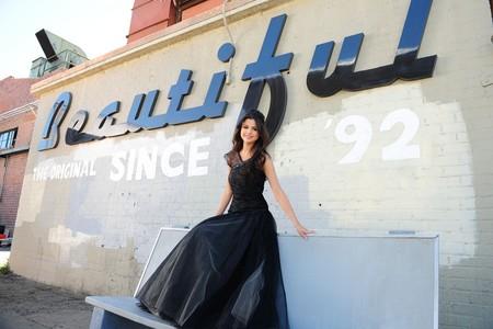 Check- http://www.teenidols4you.com/blink/Actors/selena_gomez/selena_gomez_1299862985.jpg Thanks! Hope あなた Like!