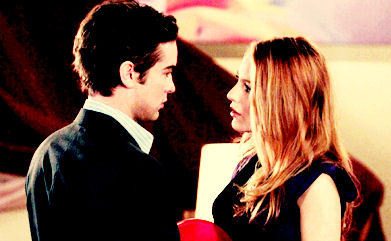 Can anda guys please tell me wich episode this is from? (: