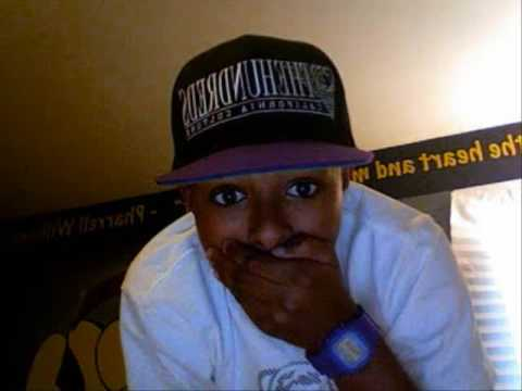 What If Diggy Asked Yu To Sing For Him ...? Would Yu?
