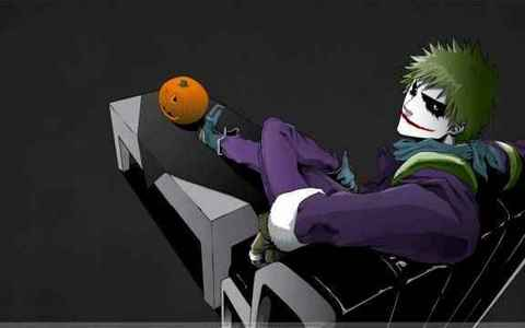 PICTURE CONTEST!!!!!! best one = heshima :D (its Halloween themed contest)